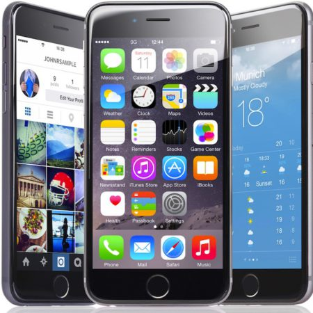 Iphone_all_2