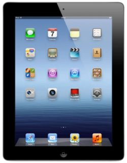 apple-ipad-3