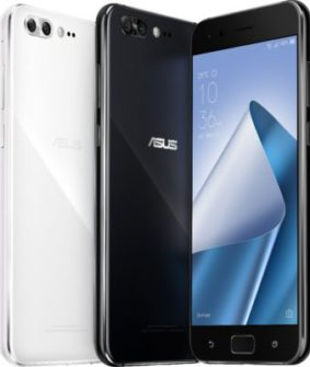asus_all
