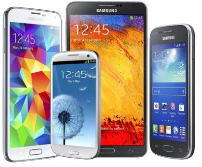 Картинки по запросу статьи про профессиональный Ремонт Samsung Z