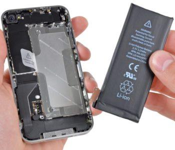 iphone_fixmechanics