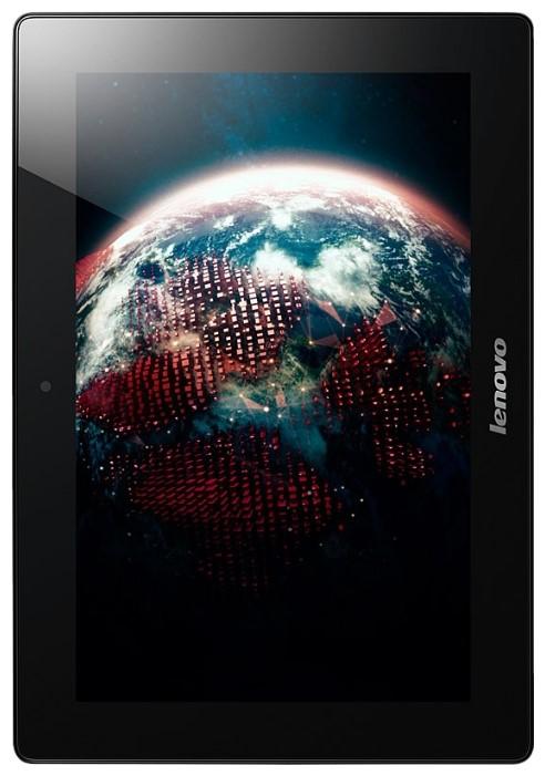 IdeaPad S6000